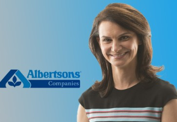 Albertsons Cos. taps Saenz as chief merchant