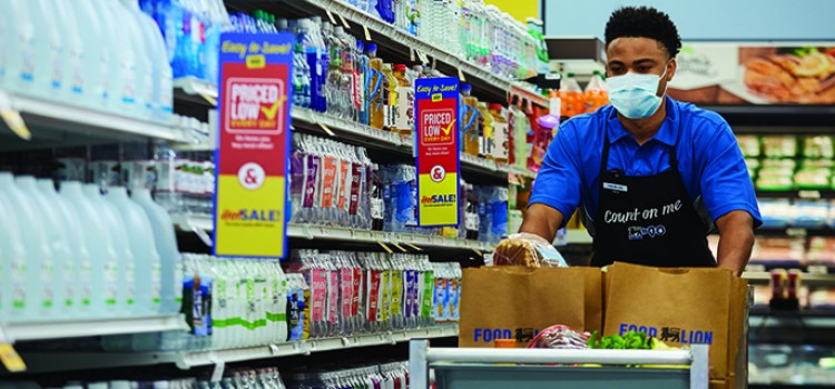 Food Lion To Go expands to 32 more stores