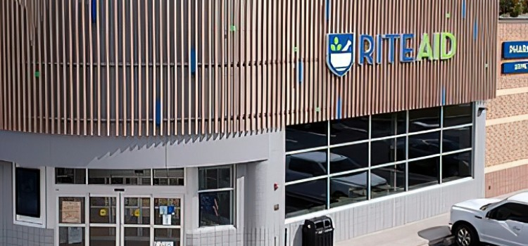 Rite Aid posts strong retail results in Q1