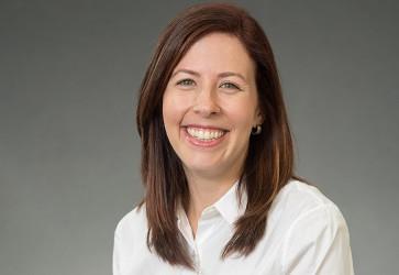 NACDS promotes Sara Roszak to SVP role