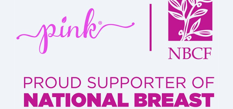 Pink honored with award from NBCF