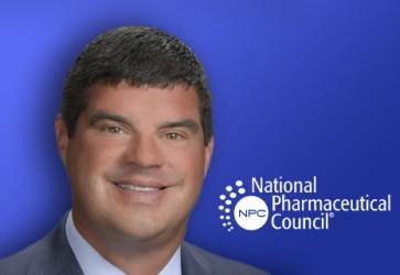 Video Forum: John O'Brien, NPC