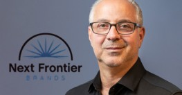 Magnacca tapped to lead Next Frontier Brands