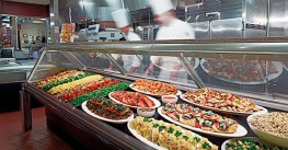 'Grocers positioned to be ultimate mealtime solution'