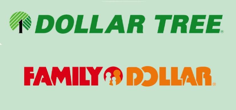 Dollar Tree hosting hiring events at DCs