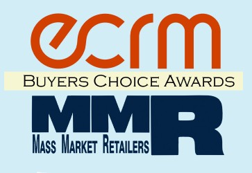 ECRM Toy & Learning Buyers Choice Awards