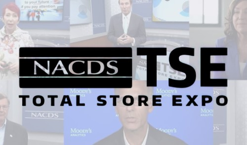 Retail health's future in focus at Total Store Expo