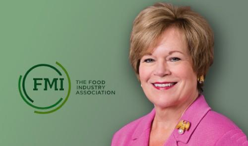 Video Forum: Leslie Sarasin, FMI