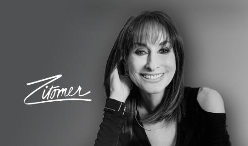 Video Forum: Sharon Sternheim, Zitomer