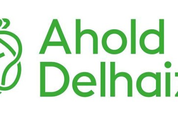 Omnichannel a key driver of Ahold Delhaize growth
