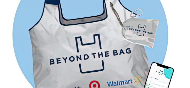 Retailers respond to the scourge of plastic