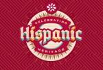 Cardenas Markets marks Hispanic Heritage Month
