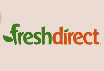 Ahold Delhaize taps Bass to lead FreshDirect