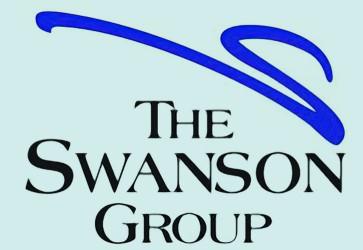 Glenn Figenholtz joins The Swanson Group