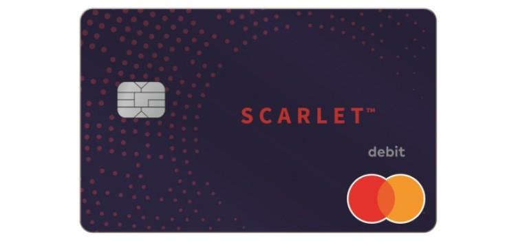 Walgreens launches bank account, debit Mastercard
