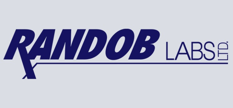 Randob acquires Bacitraycin Plus portfolio