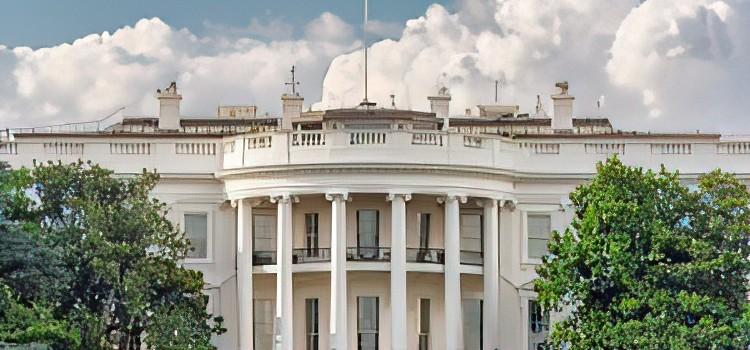 President Biden unveils plan to combat COVID-19