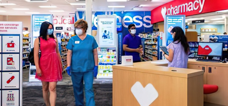 CVS Health, Aetna offer 'first-of-its kind' health plan