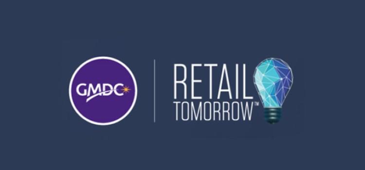 GMDC | Retail Tomorrow to dissolve at year's end