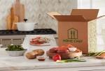 Kroger's Home Chef hits $1 billion in annual sales