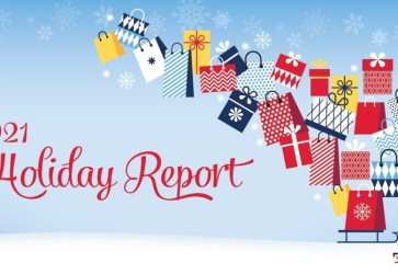 InComm Payments says holiday shopping to start early