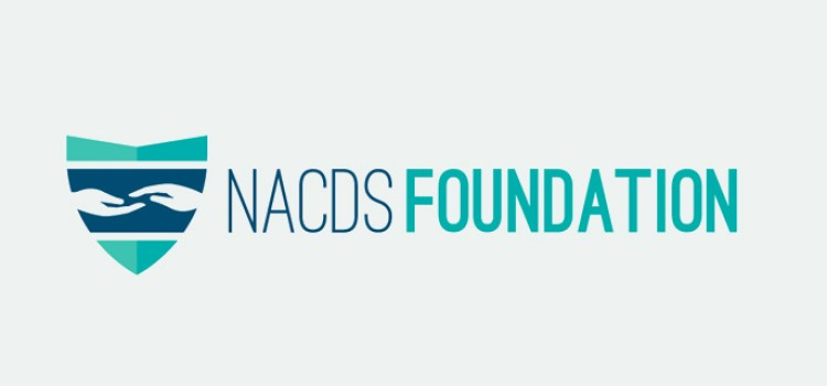 NACDS Foundation cancels this year's dinner