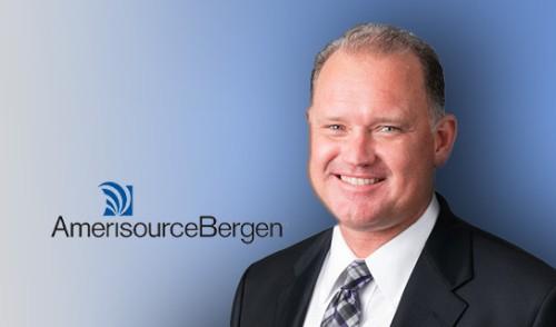 Video Forum: Brian Nightengale, AmerisourceBergen, Part 2