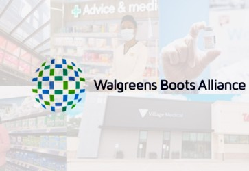 WBA unveils strategic plan for profitable growth