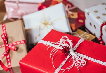 Deloitte: Holiday season to offer challenges