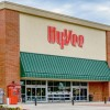 the secret to the success of hyde vredenburg inc The first headquarters of hyde & vredenburg inc - the chain that ultimately  became hy- vee, inc - was in the southern iowa town of lamoni from the  company's  part in the success of this concern and is very sorry to see the  move made,.