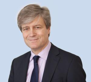 Alex Gourlay