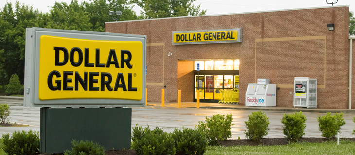 Dollar General jobs available in Holiday, FL on rburbeltoddrick.ga Apply to Lead Associate, Store Manager, Assistant Manager and more!