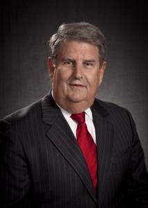 FMI Jerry Garland