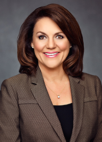 Susan Morris_Albertsons Cos.