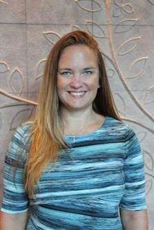 Julie Elmore