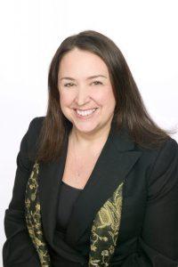 Judy Sansone