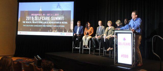 Selfcare Summit