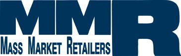 MMR: Mass Market Retailers