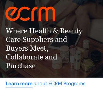 ECRM_336x300_5-12-20