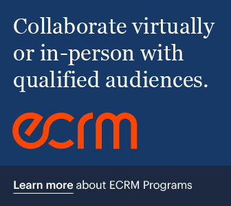 ECRM_336x300_5-27-20