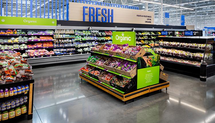 Walmart Reimaged 2