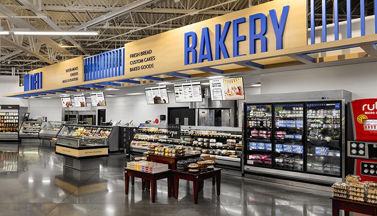 Walmart Reimagined 3