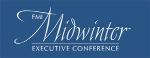FMI Midwinter Logo