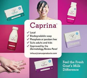 CANUS_CAPRINA_336x300_5-14-21