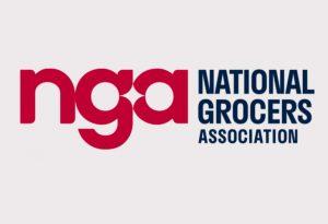National Grocers Association (NGA)
