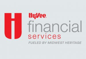 Hy-Vee Financial Services