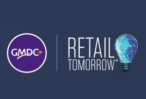 GMDC-RetailTomorrow