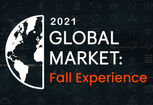 ECRM Global Market