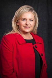Valerie Jabbar