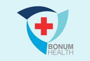 Bonum Health
